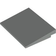 ElementNo 4186672 - Grey