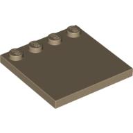 ElementNo 4616574 - Sand-Yellow