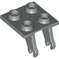 ElementNo 241502 - Grey
