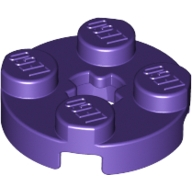 ElementNo 6030534 - M-Lilac