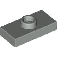 ElementNo 379402 - Grey