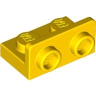 ElementNo 6057458 - Br-Yel