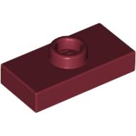 ElementNo 4176959 - New-Dark-Red
