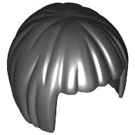 ElementNo 4526756 - Black