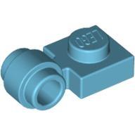 ElementNo 4619518 - Medium-Azur