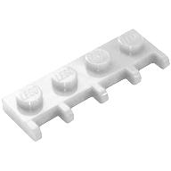 ElementNo 4214079 - White
