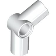 ElementNo 4506697 - White