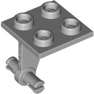 ElementNo 4211516 - Med-St-Grey