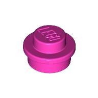ElementNo 4243576 - Br-Purple