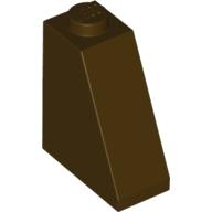 ElementNo 4624089 - Dk-Brown