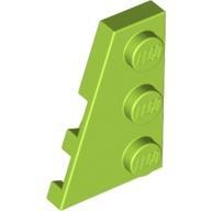 ElementNo 4539907 - Br-Yel-Green