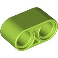ElementNo 4263119 - Br-Yel-Green
