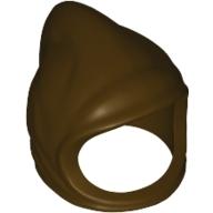 ElementNo 4540850 - Dk-Brown