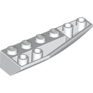 ElementNo 4161260 - White