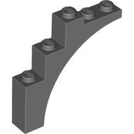 ElementNo 4519929 - Dk-St-Grey