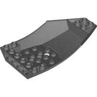 ElementNo 4212507 - Dk-St-Grey