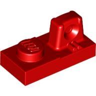 ElementNo 4185150 - Br-Red