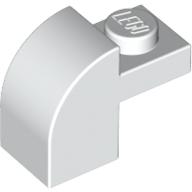 ElementNo 609101 - White