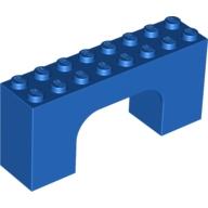 ElementNo 474323 - Br-Blue