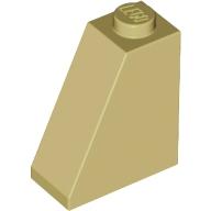 ElementNo 4626200 - Brick-Yel