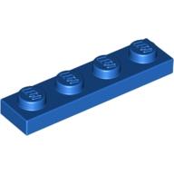 ElementNo 371023 - Br-Blue