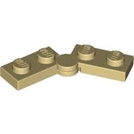 ElementNo 4227507 - Brick-Yel
