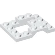 ElementNo 4289273 - White