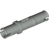 ElementNo 4154753 - Grey