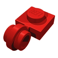 ElementNo 4161412a - Br-Red