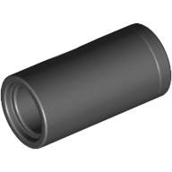 ElementNo 75619 - Black