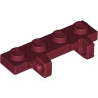 ElementNo 6021564 - New-Dark-Red