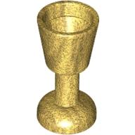 ElementNo 4505990 - W-Gold-Dr-La