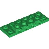 ElementNo 6000070 - Dk-Green