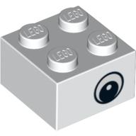 ElementNo 4569079 - White