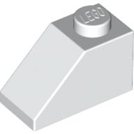 ElementNo 4121932 - White