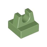 ElementNo 4129846-4186424 - Md-Green