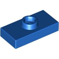 ElementNo 379423 - Br-Blue