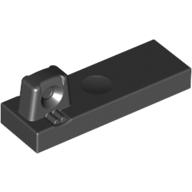 ElementNo 4296142 - Black