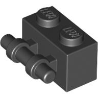 ElementNo 4288212 - Black