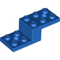 ElementNo 6033353 - Br-Blue