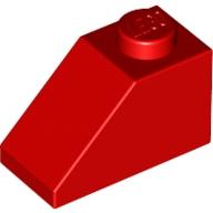ElementNo 4121934 - Br-Red