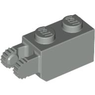 ElementNo 4144500 - Grey