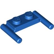 ElementNo 383923 - Br-Blue