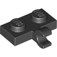 ElementNo 6132731 - Black