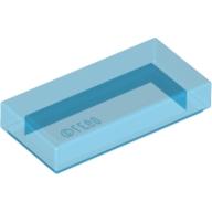 ElementNo 4113854 - Tr-Blue