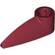 ElementNo 4250515 - New-Dark-Red