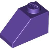 ElementNo 4225265 - M-Lilac