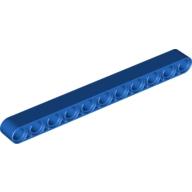 ElementNo 6057859 - Br-Blue