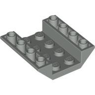 ElementNo 485402 - Grey