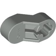 ElementNo 285402 - Grey